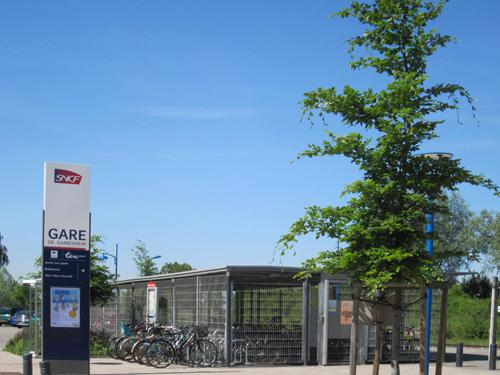 gare-parking-velo