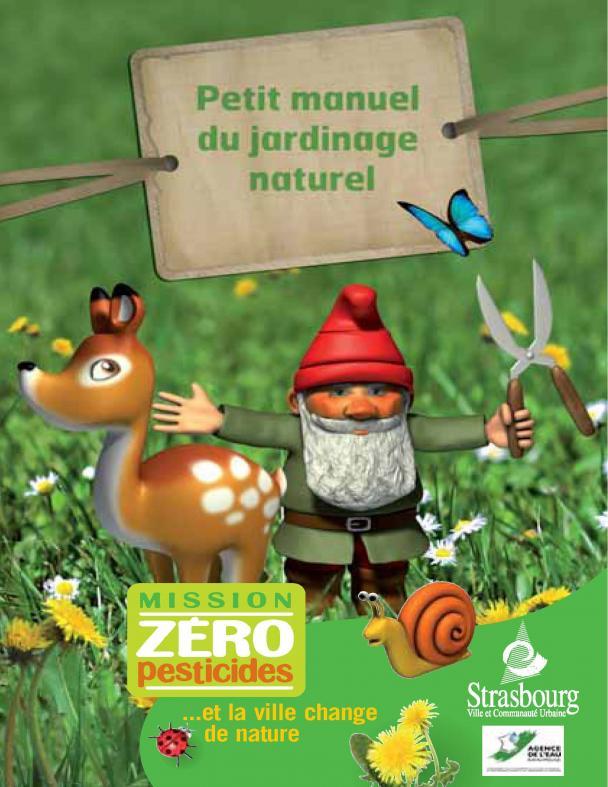 manuel_jardinage_naturel_page_1