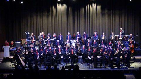 concert de Noel - Gambsheim Animation