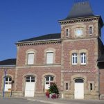 gare gambsheim2016