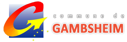 Commune de Gambsheim